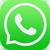 whatsapp-50-50